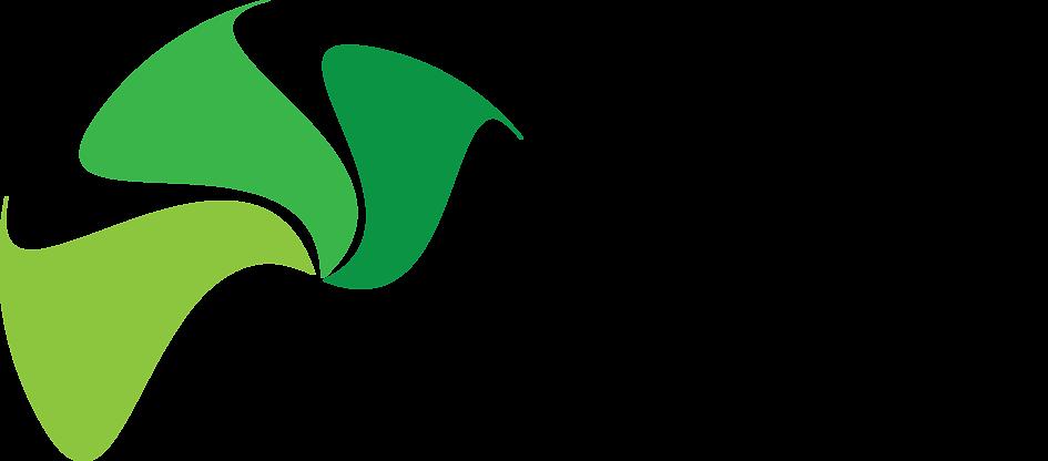 Informacja o udzieleniu przez UPRP prawa z rejestracji wspólnego wzoru przemysłowego