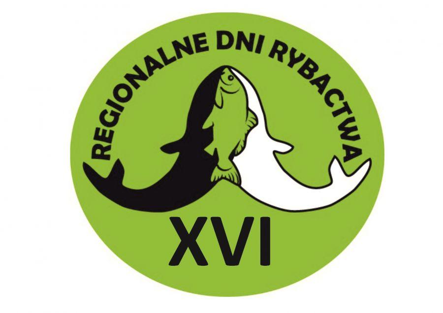 Nasz sum bohaterem konkursu kulinarnego XVI Regionalnych Dni Rybactwa